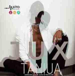 Jux - Utaniua (Taniua)